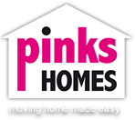 A & S Pink Estates Ltd